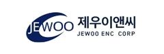 JWEOO ENC Corporation