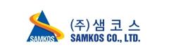 SAMKOS