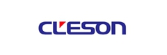 Cleson Corporation