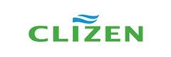 CLIZEN Corporation