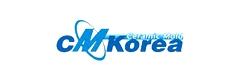 CM KOREA Corporation