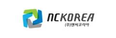 N.C. Korea Co. , Ltd.