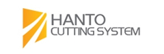 HANTO CUTTING SYSTEM Corporation