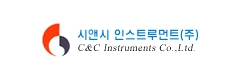 C&C Instruments