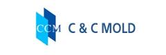 C & C Mold