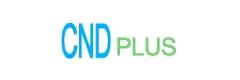 CND Plus