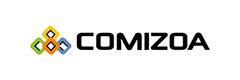 COMIZOA Corporation