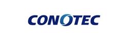 CONOTEC CO.,LTD.