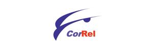 Cor-Rel technology's Corporation