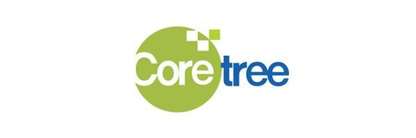 Core tree Corporation