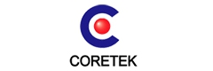 CORETEK Corporation