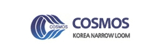 COSMOS KOREA NARROW LOOM
