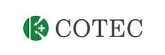 Cotec Corporation