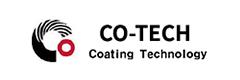 COTECH's Corporation