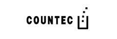 COUNTEC's Corporation