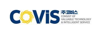 COVIS Corporation