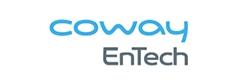 Coway Entech Corporation