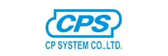 CP SYSTEM Corporation