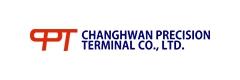 Chang Hwan Precision Terminal Corporation