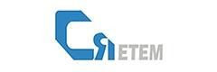 CRETEM Corporation