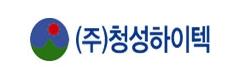 CHEONG SEONG HI-TECH