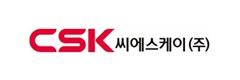 CSK Corporation