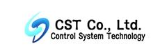 CST Corporation