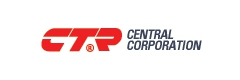Central Corporation