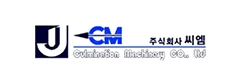 Culmination Machinery Co.,Ltd.