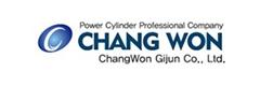 CHANGWON GIJUN