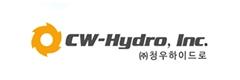 CW-HYDRO