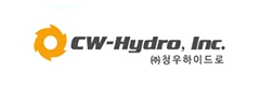 CW-HYDRO Corporation