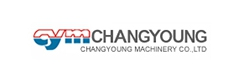 Changyoung's Corporation