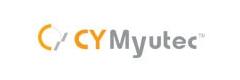 CYMyutec Corporation