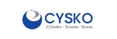 CYSKO Corporation