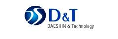 D&T Co.,Ltd. Corporation