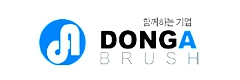 DONG-A BRUSH