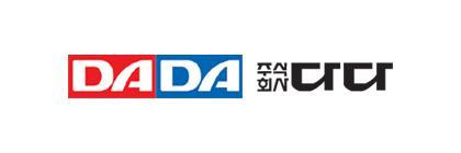 DADA Corporation