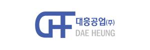 DAE HEUNG Corporation