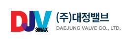 Daejeong Valve