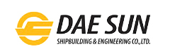 DAE SUN SHIPBUILDING & ENGINEERING