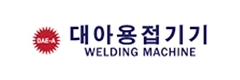DAE-A WELDING MACHINE