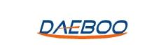 Daeboo E.M Corporation