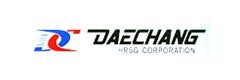 DAECHANG HRSG Corporation