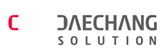 DAECHANG Solution