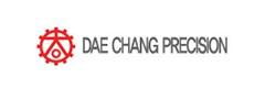 DAE CHANG PRECISION