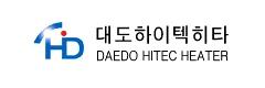 DAEDO HITEC HEATER Corporation