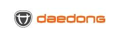 DAEDONG's Corporation