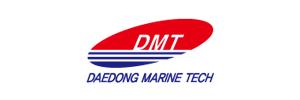 DAEDONG MARINE TECH Corporation