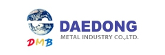 Daedong Metal Industry